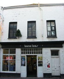 800px-Bona_Togs_shop_Jersey