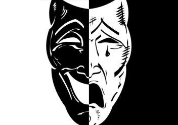 drama_mask_by_zakhren.jpg
