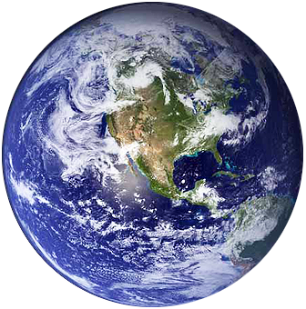 Earth_Globe.png