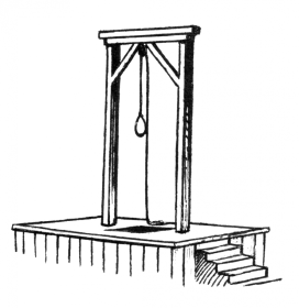 gallowspsf