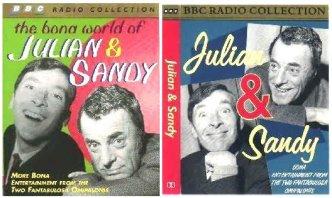 julian & sandy2.jpg