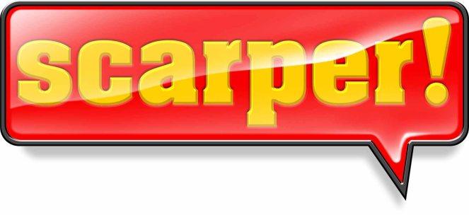 scarper-logo-web