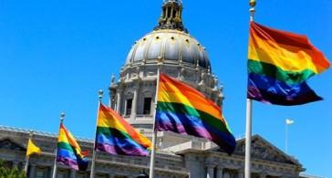 650X350-PrideGuide-LGBT1-550x296