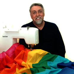 Gilbert-Baker-Rainbow-Flag