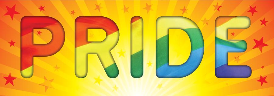 Image result for pride matters