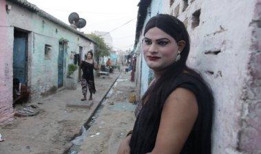 transgender – Pride Matters